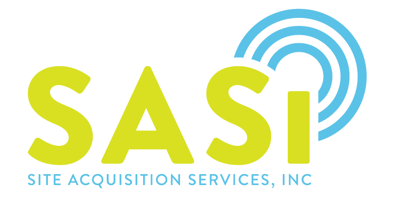 SASI Wireless